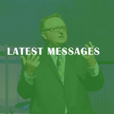 Latest-Messages-tinited-green