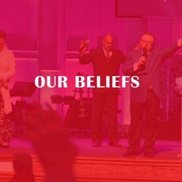 Our-Beliefs-HOME-PAGE
