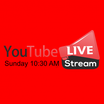 Youtube Live5